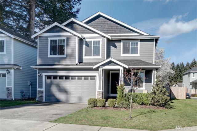 1109 Winesap Lane SE, Olympia, WA 98501 (#1441017) :: Munoz Home Group