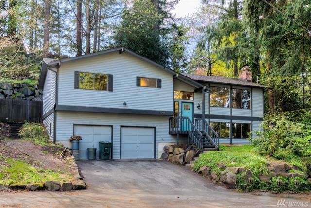 23915 102nd Ave W, Edmonds, WA 98020 (#1441027) :: Real Estate Solutions Group