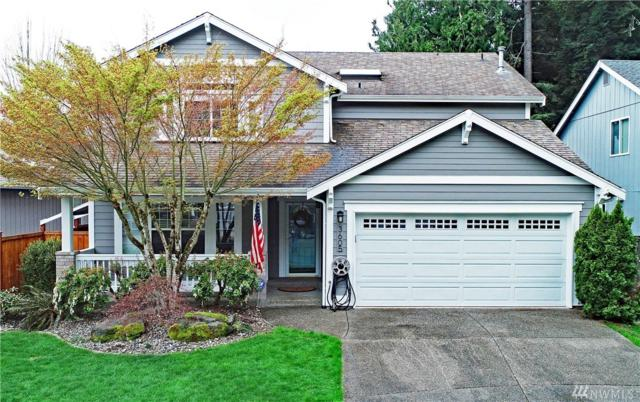 3605 Silver Maple Ct SE, Lacey, WA 98503 (#1441036) :: Chris Cross Real Estate Group