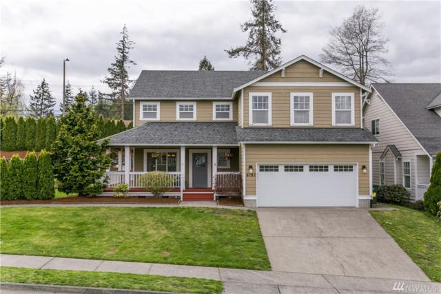 6187 Hamilton Ave, Ferndale, WA 98248 (#1441040) :: Keller Williams Everett