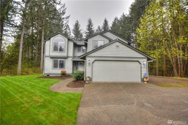 1550 Thomas St SW, Olympia, WA 98502 (#1441046) :: Keller Williams Everett