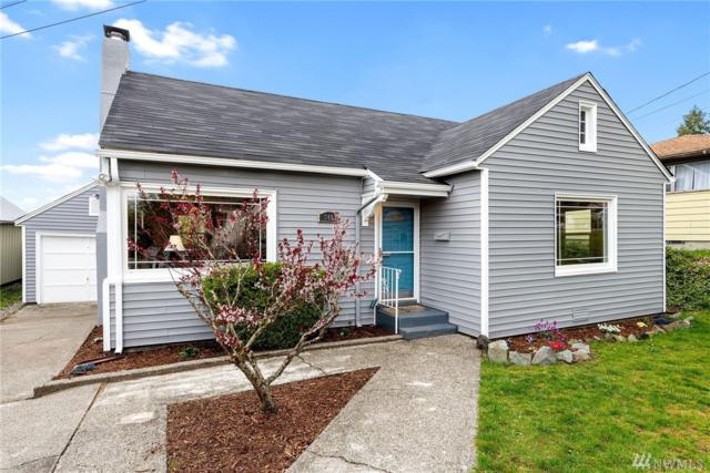 340 Dora Ave, Bremerton, WA 98312 (#1441065) :: Hauer Home Team
