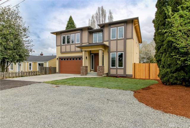 12210 21st Ave S, Seattle, WA 98168 (#1441078) :: Keller Williams Western Realty