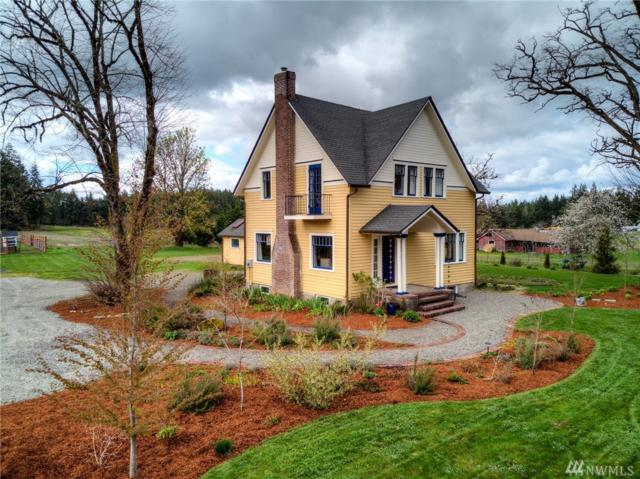 3909 Oyster Bay Rd NW, Olympia, WA 98502 (#1441081) :: Northern Key Team