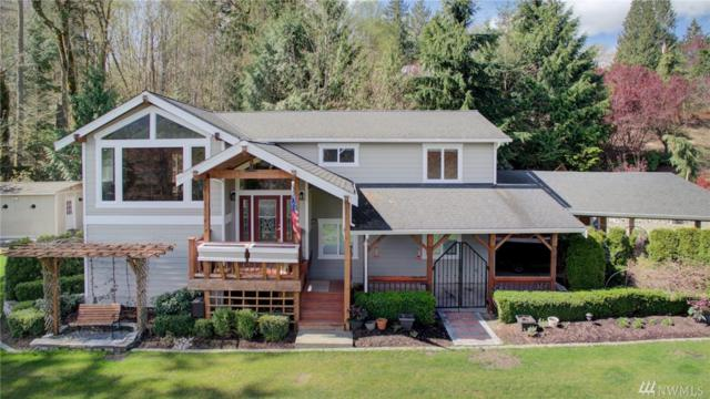 23415 SE 160th Place, Issaquah, WA 98027 (#1441082) :: Commencement Bay Brokers