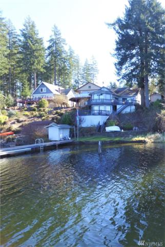 2221 E Mason Lake Dr E, Grapeview, WA 98546 (#1441092) :: Kimberly Gartland Group