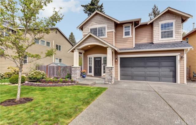 692 NE Ilwaco Place, Renton, WA 98059 (#1441105) :: Lucas Pinto Real Estate Group