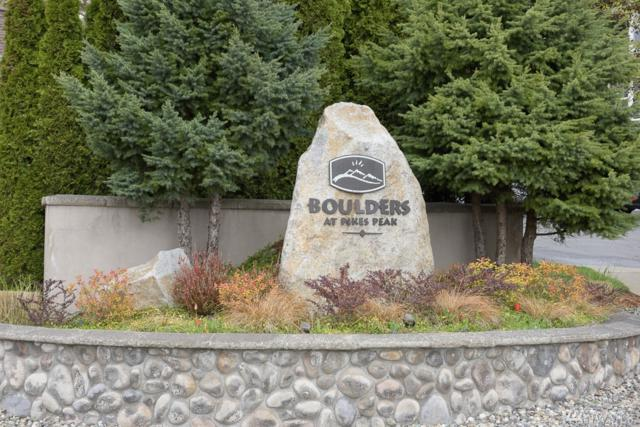 12240 NE 24th St #201, Bellevue, WA 98005 (#1441106) :: Real Estate Solutions Group