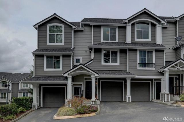 16125 Juanita Woodinville Wy NE #412, Bothell, WA 98011 (#1441108) :: Commencement Bay Brokers