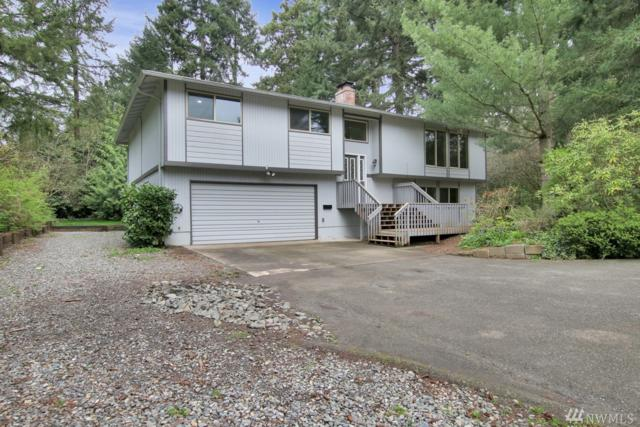 12008 132nd Av Ct E, Puyallup, WA 98374 (#1441113) :: Chris Cross Real Estate Group