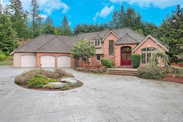 24607 SE Old Black Nugget Rd, Issaquah, WA 98029 (#1441121) :: Commencement Bay Brokers