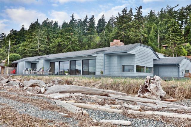 2116 Stoney Beach Lane, Oak Harbor, WA 98277 (#1441126) :: Real Estate Solutions Group