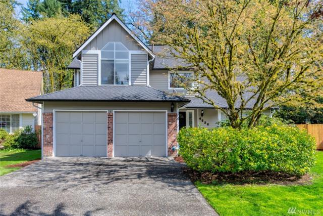 4526 186th Ave SE, Issaquah, WA 98027 (#1441140) :: Chris Cross Real Estate Group