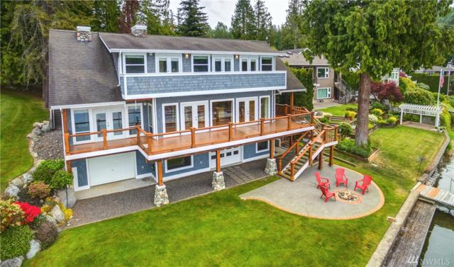 23 Strawberry Point Rd, Bellingham, WA 98229 (#1441141) :: Homes on the Sound