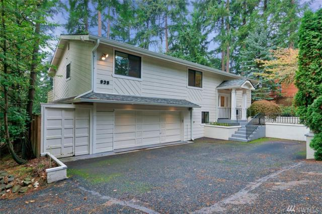 935 207 Place NE, Sammamish, WA 98074 (#1441162) :: KW North Seattle