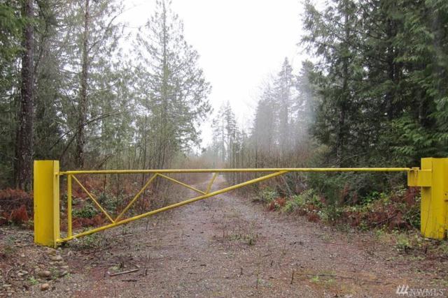 1-NHN Camp Sundown Rd NW, Bremerton, WA 98312 (#1441179) :: Ben Kinney Real Estate Team