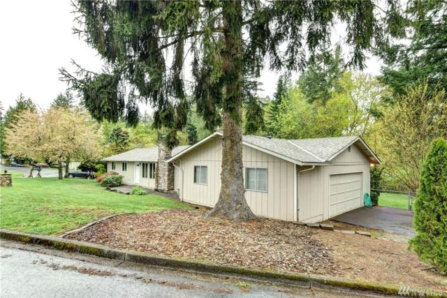 20636 NE 76th Place, Redmond, WA 98053 (#1441191) :: Lucas Pinto Real Estate Group