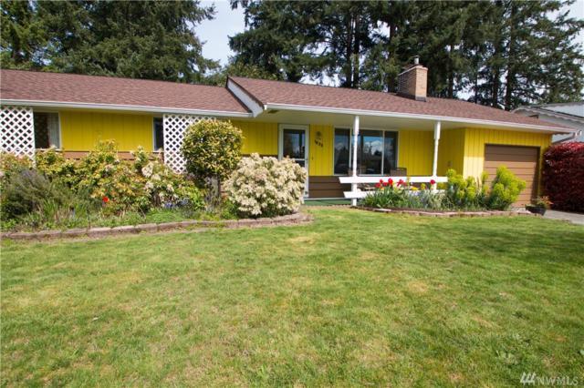 1633 113th St S, Tacoma, WA 98444 (#1441197) :: Hauer Home Team