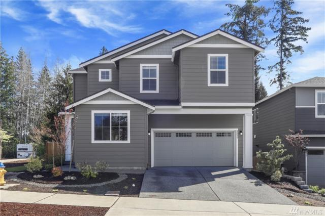 2235 101st Dr NE, Lake Stevens, WA 98258 (#1441202) :: Real Estate Solutions Group