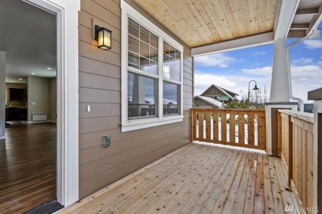 1926-NE Rugosa Wy, Poulsbo, WA 98370 (#1441203) :: Keller Williams Everett
