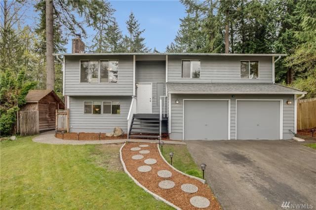 17621 NE 160TH St, Woodinville, WA 98072 (#1441206) :: Commencement Bay Brokers