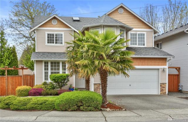 15024 46th Ave SE, Everett, WA 98208 (#1441218) :: Hauer Home Team