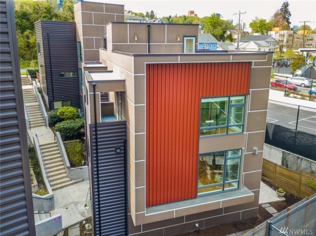 1758 Valentine Place S, Seattle, WA 98144 (#1441219) :: McAuley Homes