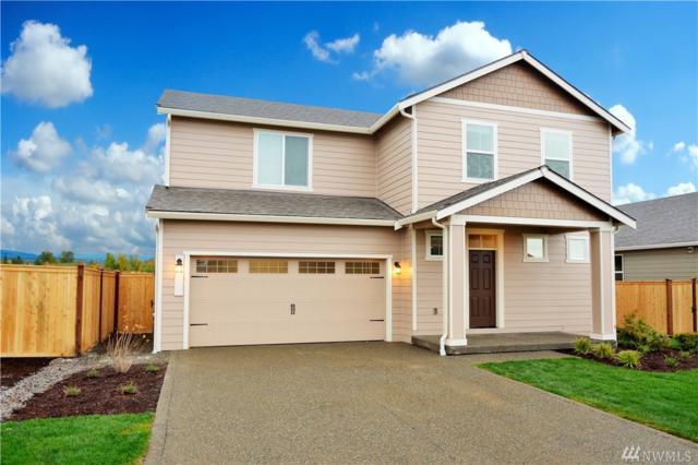 650 Bondgard Ave E, Enumclaw, WA 98022 (#1441220) :: McAuley Homes
