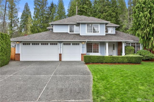 6017 156th St SE, Snohomish, WA 98296 (#1441221) :: Real Estate Solutions Group