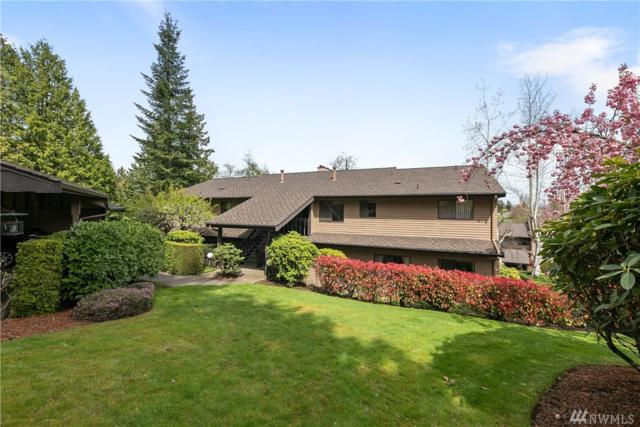 10616 Glen Acres Dr S, Seattle, WA 98168 (#1441222) :: Kimberly Gartland Group