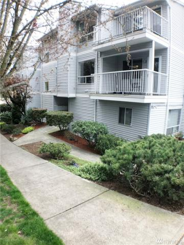 11223 Corliss Ave N #102, Seattle, WA 98133 (#1441226) :: TRI STAR Team | RE/MAX NW