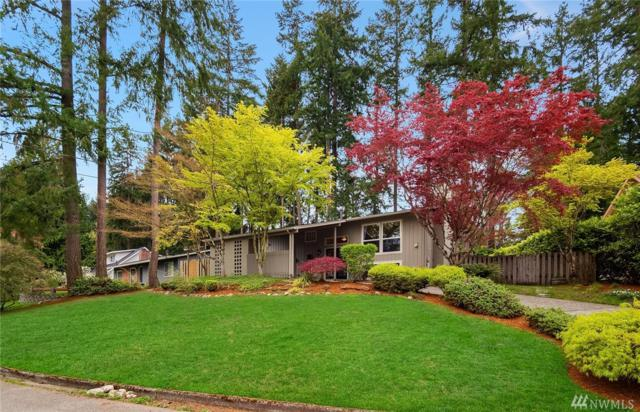 2511 166th Ave SE, Bellevue, WA 98008 (#1441227) :: NW Homeseekers