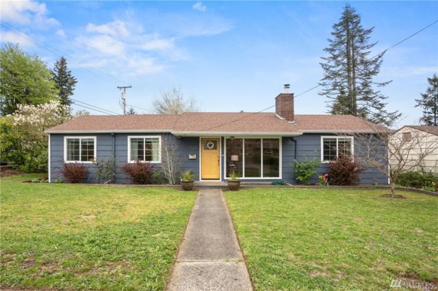 1324 9th Ave SW, Olympia, WA 98502 (#1441236) :: Northwest Home Team Realty, LLC
