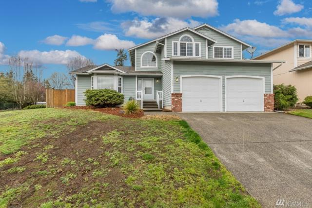 11550 215th Ave E, Bonney Lake, WA 98391 (#1441241) :: McAuley Homes