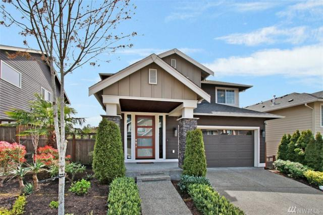 10113 SE 192nd Place, Renton, WA 98055 (#1441249) :: TRI STAR Team | RE/MAX NW