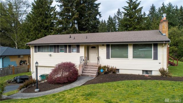 19011 Dellwood Drive, Edmonds, WA 98026 (#1441255) :: TRI STAR Team | RE/MAX NW
