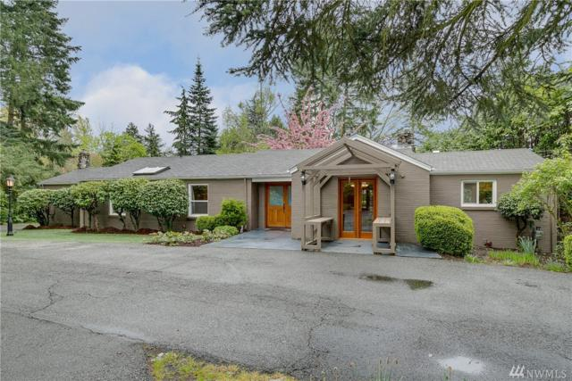 16605 Benson Rd S, Renton, WA 98055 (#1441258) :: Costello Team