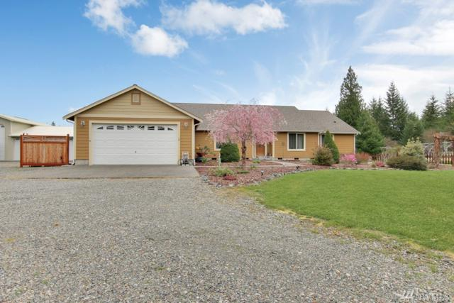 14648 Lindsay Lp SE, Yelm, WA 98597 (#1441263) :: Northwest Home Team Realty, LLC
