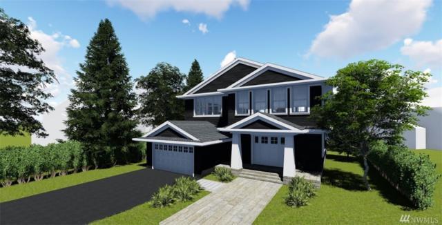 14804 Simonds Rd NE, Bothell, WA 98011 (#1441264) :: McAuley Homes