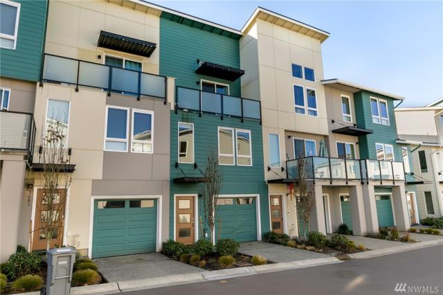 3581 NE 146th Place, Lake Forest Park, WA 98155 (#1441269) :: KW North Seattle