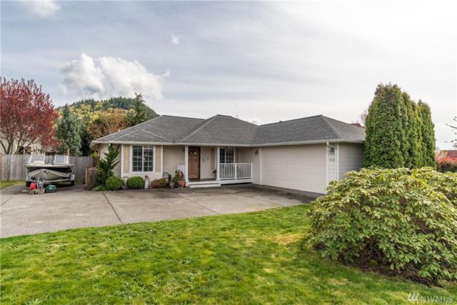 2112 Riley Rd, Mount Vernon, WA 98274 (#1441270) :: Ben Kinney Real Estate Team