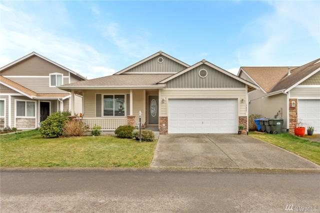 17823 25th Ave E, Tacoma, WA 98445 (#1441271) :: Commencement Bay Brokers