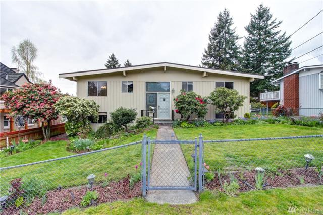 3515 SW 108th St, Seattle, WA 98146 (#1441290) :: Keller Williams Everett