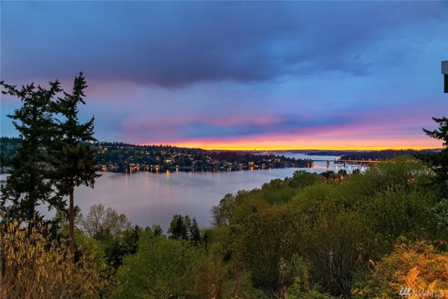 4767 116th Ave SE, Bellevue, WA 98006 (#1441307) :: Chris Cross Real Estate Group