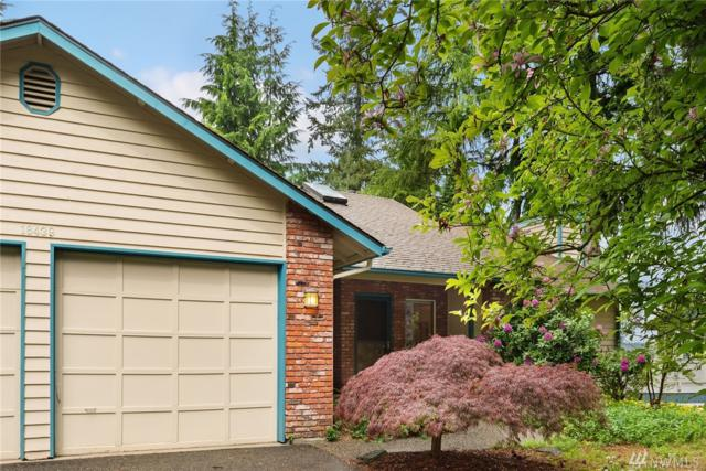 18439 146th Ave NE, Woodinville, WA 98072 (#1441310) :: The Kendra Todd Group at Keller Williams