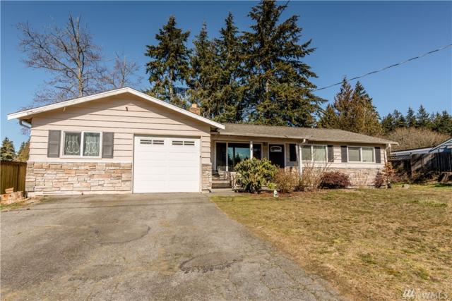 6421 191st St SW, Lynnwood, WA 98036 (#1441325) :: Real Estate Solutions Group