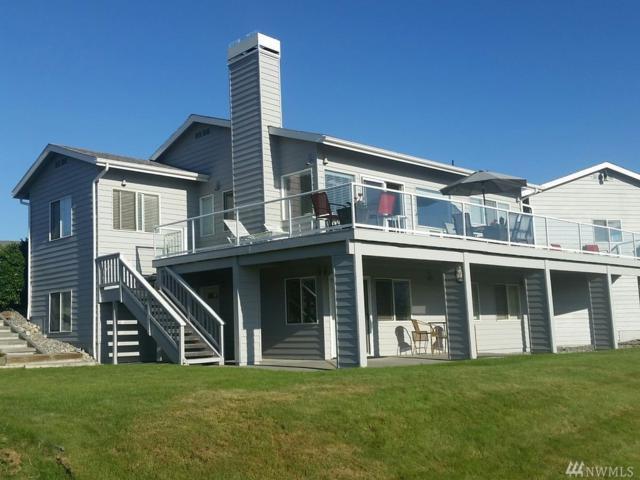 318 Upper Point, Manson, WA 98831 (MLS #1441336) :: Nick McLean Real Estate Group
