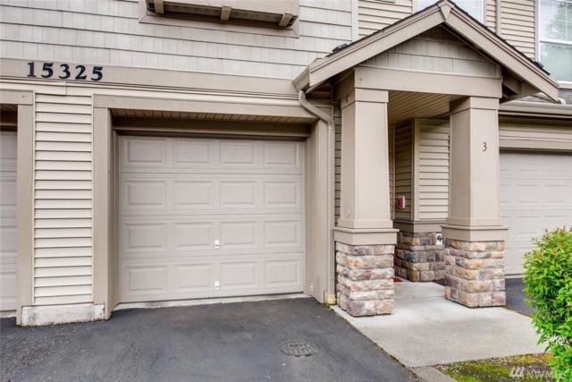15325 SE 155th Place S3, Renton, WA 98058 (#1441337) :: Keller Williams Everett