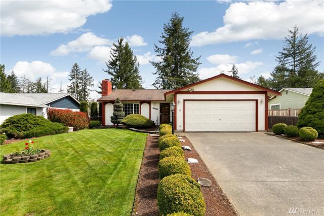 15205 16th Ave E, Tacoma, WA 98445 (#1441343) :: KW North Seattle
