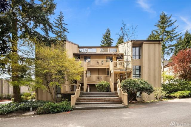 10922 NE 34th Place #6, Bellevue, WA 98004 (#1441355) :: Chris Cross Real Estate Group